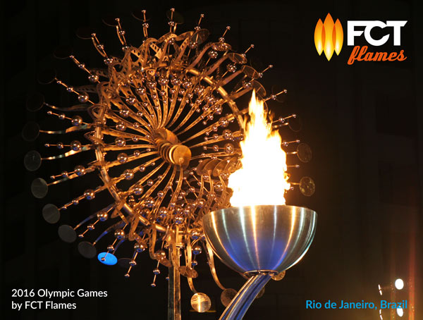 rio2016cauldronflames-small